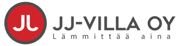 JJ-Villa Oy